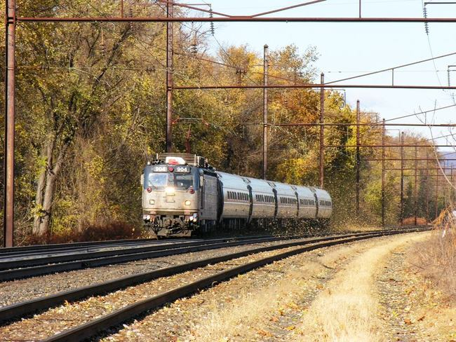 Harrisburg Pa Car Rental Train Station