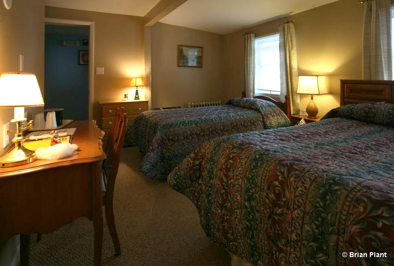 Bed And Breakfast Monongahela River Area Pa